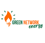 Confronta Green Network