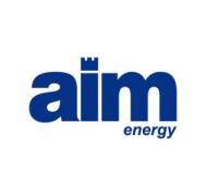 Confronta Aim Energy