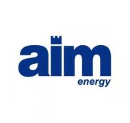 Confronta Aim Energy