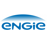 Confronta Engie