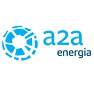 Confronta A2A Energia