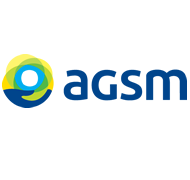 Confronta AGSM Energia