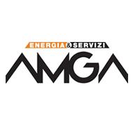 Confronta Amga Energia e Servizi