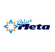 Confronta Blue META