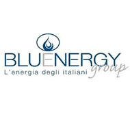 Confronta Bluenergy