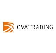 Confronta CVA Trading