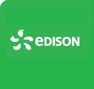 Confronta Edison