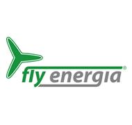 Flyenergia