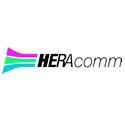 Confronta Hera Comm